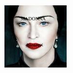 Madonna - Madame X  CD