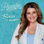 Sieneke - Bekijk 't maar  CD-Single
