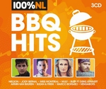 100%NL BBQ Hits  CD3