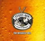 Status Quo - Accept No Substitute!  CD3