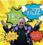 Theo Mezz - Alsof ik gek ben  CD-Single
