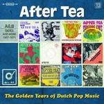 After Tea - The Golden Years Of Dutch Pop Music A&B's  CD2