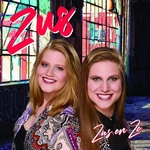 ZUS - Zus en zo  CD-Single