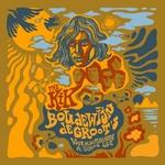 The Kik - Boudewijn de Groot's Picknick en Voor de overleven  LP2