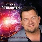 Frank Verkooyen - Het uur van de waarheid  CD