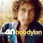Bob Dylan - Top 40 Ultimate Collection  CD2