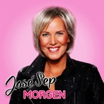 José Sep - Morgen  CD-Single