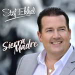 Stef Ekkel - Sierra Madre  2Tr. CD Single
