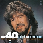 Piet Veerman - Top 40 Ultimate Collection  CD2