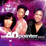 Pointer Sisters - Top 40 Ultimate Collection  CD2