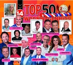 Woonwagenhits Top 50 deel 14  CD2