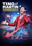 Tino Martin Live In Concert In Het Olympisch Stadion  DVD