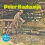 Peter Koelewijn - Het Beste In Mij Is Niet Goed Genoeg  CD2+Boek