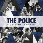 The Police - Every Move You Make: The Studio Recordings  CD6