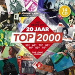 Top 2000 20 Jaar  14CD Set