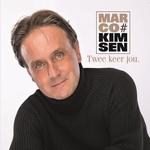 Marco Kimsen - Twee keer jou  CD-Single