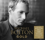 Michael Bolton - Gold   CD3