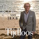 Ron van Hoof - Tijdloos  CD