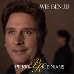 Pierre Kleinjans - Wie ben jij  CD-Single