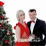 Eveline & Filip - Kerst met Eveline & Filip   CD