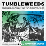 Tumbleweeds - Best of  (Favorieten Expres)  CD