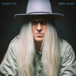 Shawn Lee - Rides Again (Young Gun Silver Fox)  LP