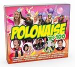Polonaise Top 100   CD4