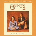 The Carpenters - Twenty-Two Hits Of The Carpenters Ltd.  CD2