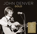 John Denver - Gold   CD3
