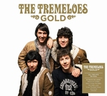 The Tremmeloes - Gold   CD3