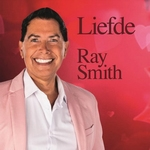 Ray Smith - Liefde  CD-Single