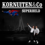 Kornuiten & Co - Superheld  CD-Single