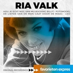 Ria Valk - Beste van...  CD