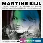 Martine Bijl - Beste van...  CD