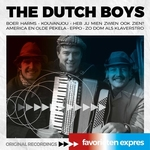 Dutch Boys - Beste van...  CD