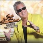 Jack van Raamsdonk - Vanaf vandaag  CD-Single