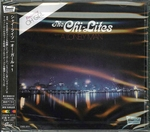 Chi-Lites - A Lonely Man +1   Ltd.  CD