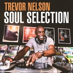 Trevor Nelson Soul Selection    CD3