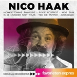 Nico Haak - het beste van  Favorieten Expres  CD