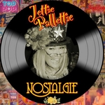 Jettie Pallettie - Nostalgie  CD-Single
