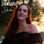 Dania - Juanito  CD-Single
