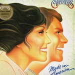 The Carpenters - Made in America   LP+download