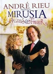 Mirusia - Always & forever  DVD