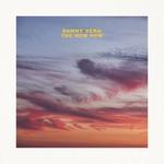 Danny Vera - The New Now  CD