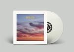 Danny Vera - The New Now   LP+CD