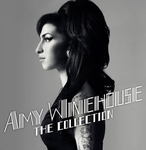 Amy Winehouse - The Collection  CD5