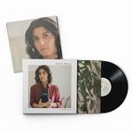 Katie Melua - Album No. 8  LP