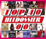 Top 40 Hitdossier - 00'S  CD5