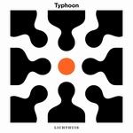 Typhoon - Lichthuis  LP