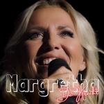 Margretha - De kracht  CD-Single